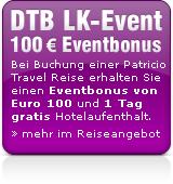 DTB100EuroEventbonus